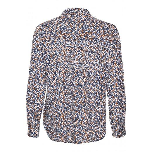 Educe skjorte EDsilvia-03