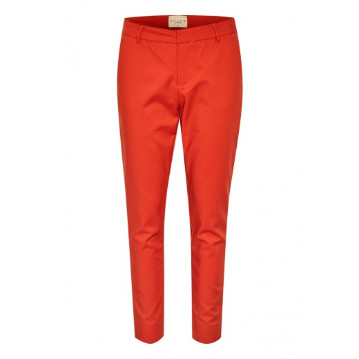 educe bukser EDthea-33