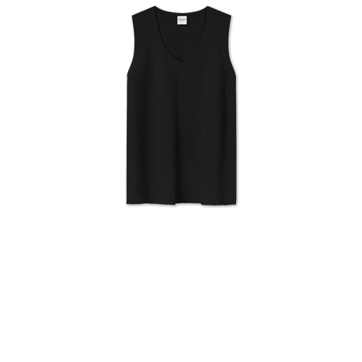 blusbar by basics vest 2003-31