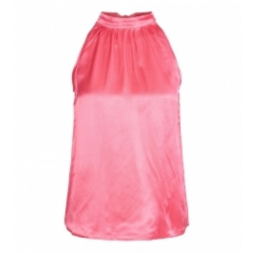 co couture top hilton-02