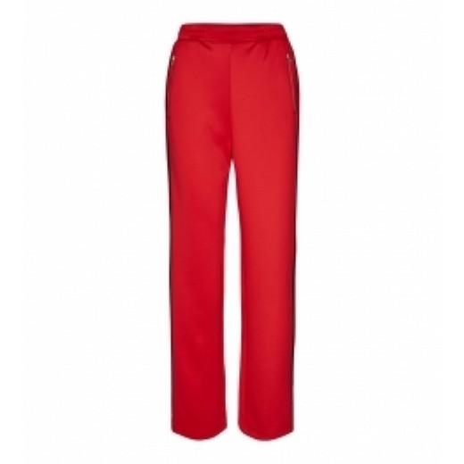 co couture buks kenzie sport-31