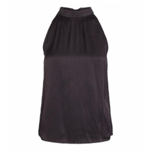 co couture top hilton-32