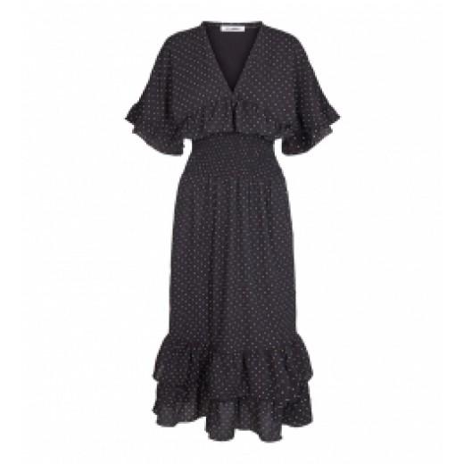 co couture kjole Rossana-31