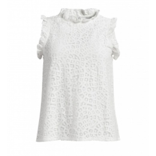 co couture top medina lace-32