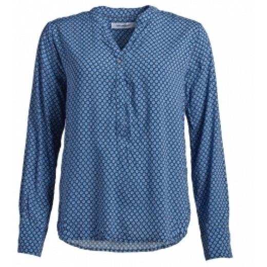 co couture skjorte coco art-31