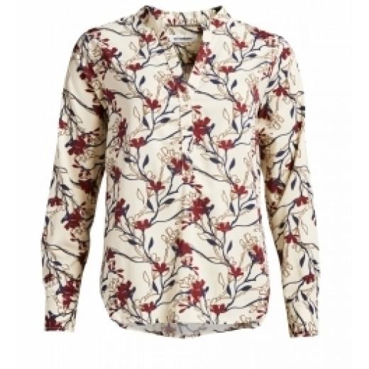 co couture skjorte coco Nellie-31