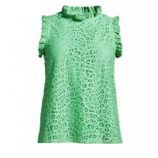 co couture top medina lace-02