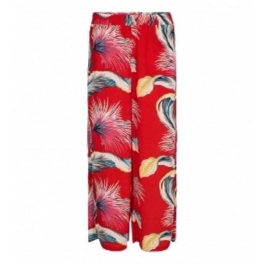 co couture buks Tropical-31
