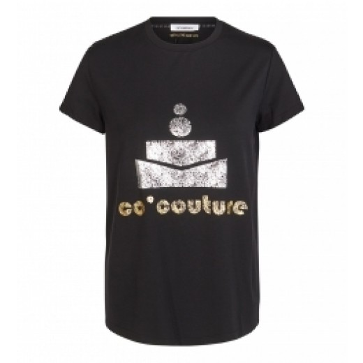 co couture t-shirt cocouture tee-31