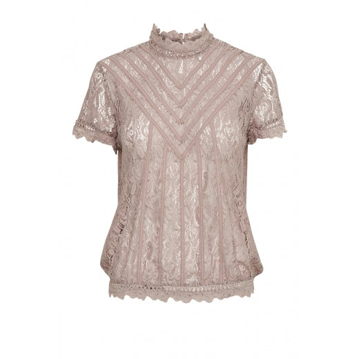 culture bluse Irlin-31