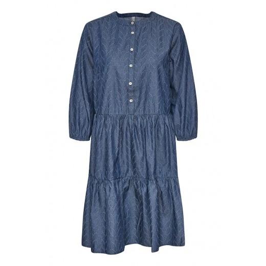 culture kjole ariane-31
