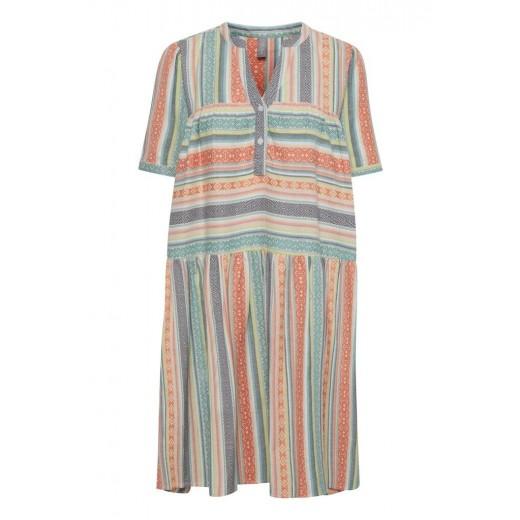 culture kjole amalia-31