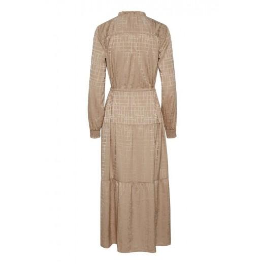 culture kjole ditta-02