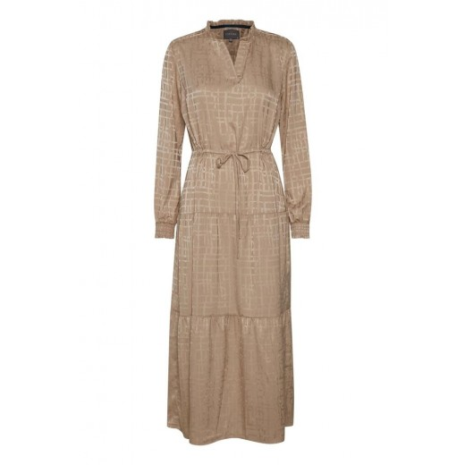 culture kjole ditta-32