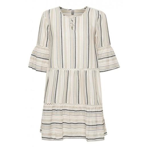 culture kjole ebru-31