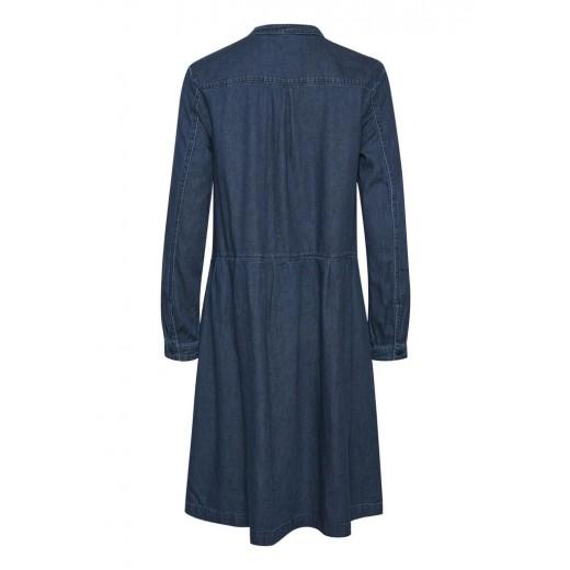 culture denim kjole paola-01