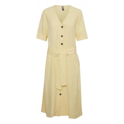 culture kjole petra-32