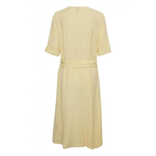 culture kjole petra-02