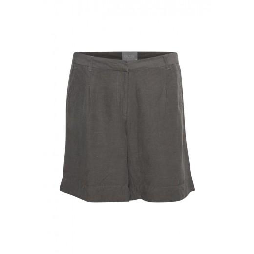 culture shorts petra-32