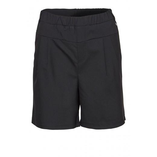 culture shorts sarah-31