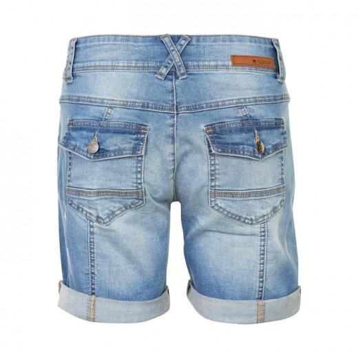 culture shorts gregor-02