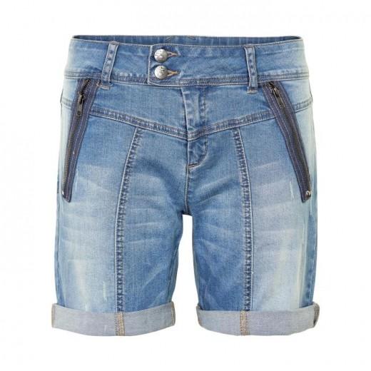 culture shorts gregor-32