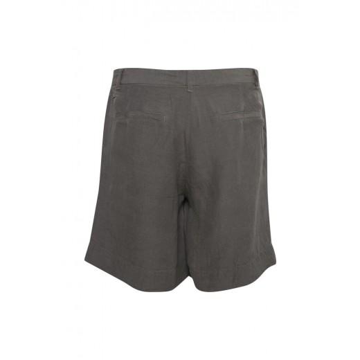 culture shorts petra-02