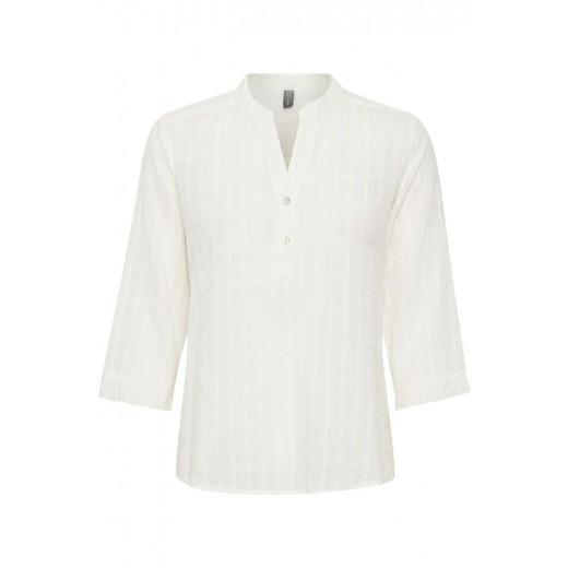 culture skjorte albertine-31