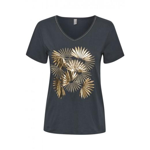 culture t-shirt nora-31
