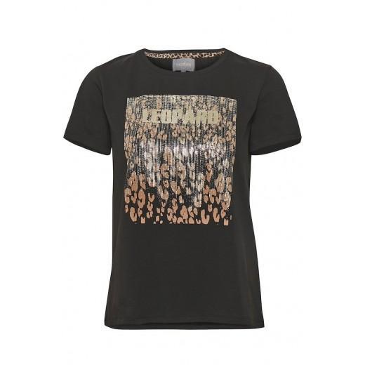 culture T-shirt dilara-02