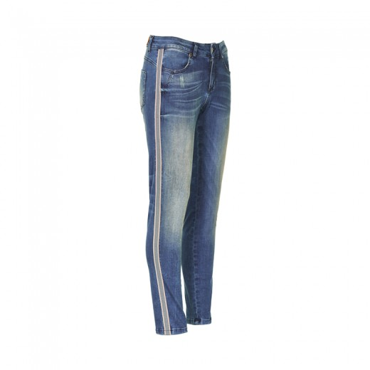 Denim hunter jeans Roxy-03