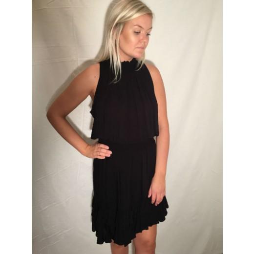 designers remix kjole rion smock-33
