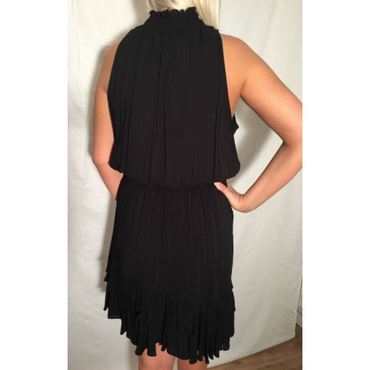 designers remix kjole rion smock-03