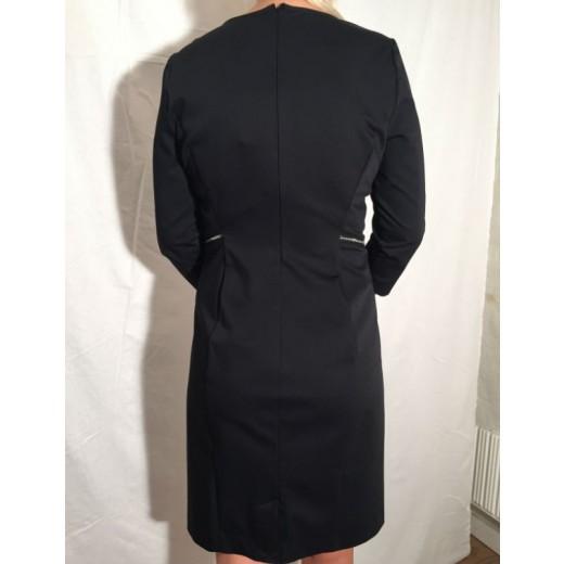 PBO kjole Mary-03