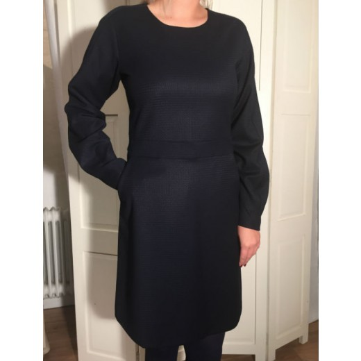 designers remix kjole West End-34