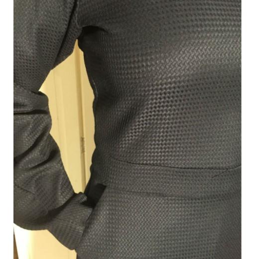 designers remix kjole West End-04