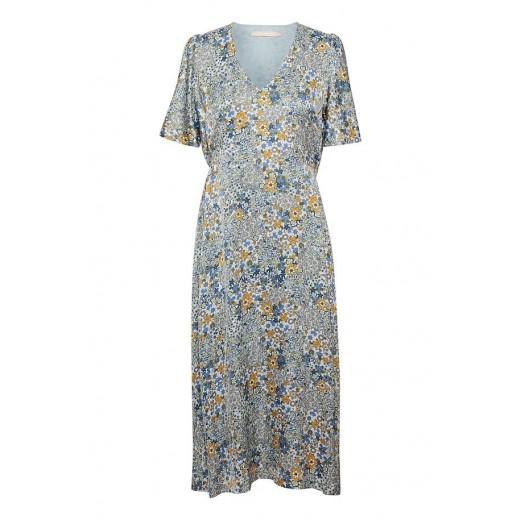 karen by simonsen kjole brenna-31