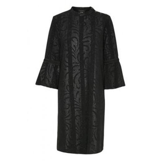 karen by simonsen kjole halfmoon-31