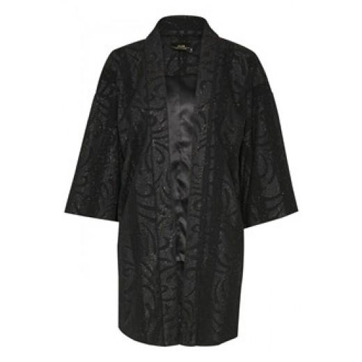 karen by simonsen kimono halfmoon-31