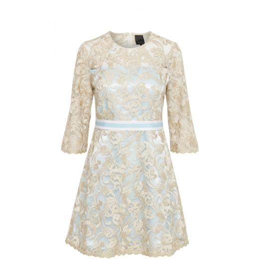 Kareb by simonsen kjole Act-31
