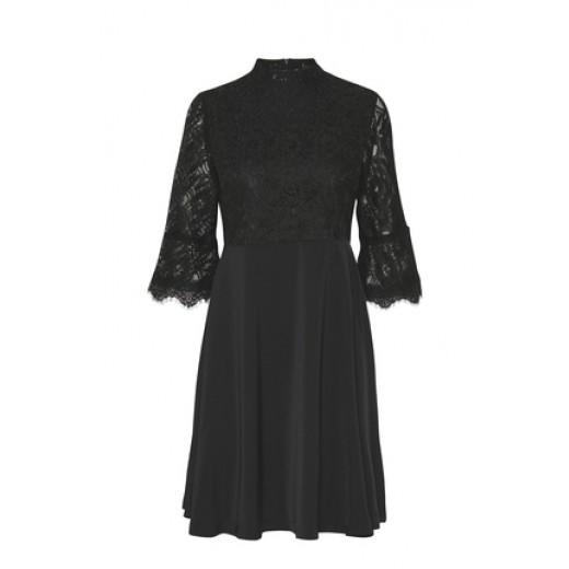 karen by simonsen kjole Radient-32