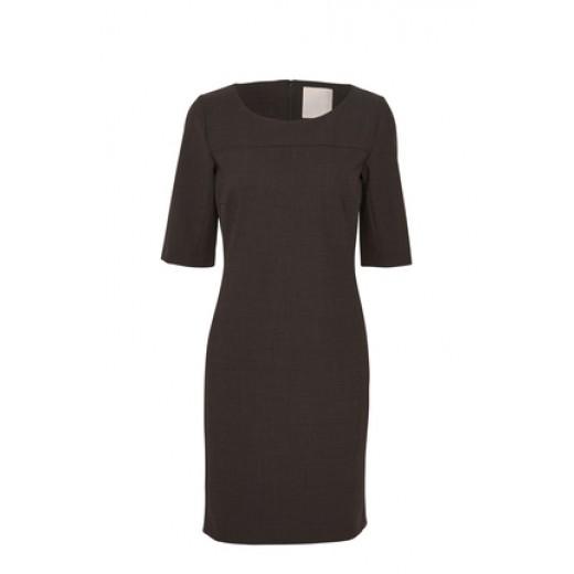 karen by simonsen kjole sydney brun-31