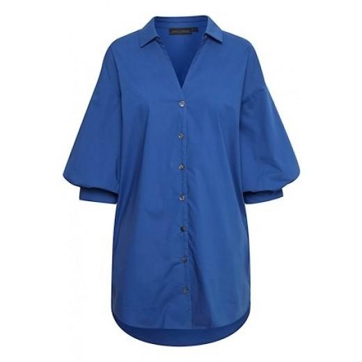karen by simonsen skjorte long chilly-31