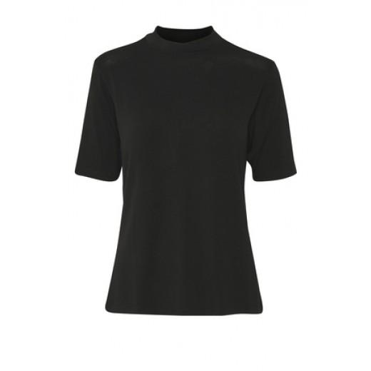 karen by simonsen t-shirt Reserve-33