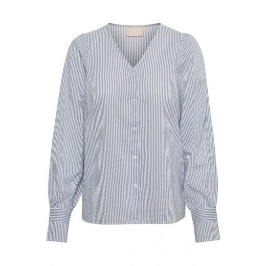 karen by simonsen skjorte Paris-31