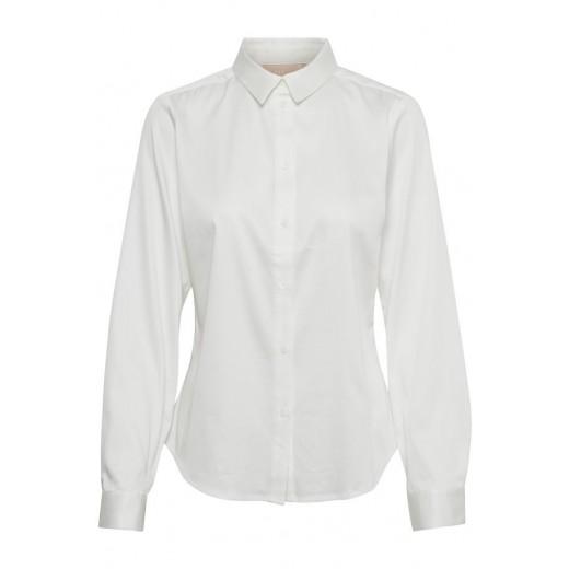 karen by simonsen skjorte Bina-31