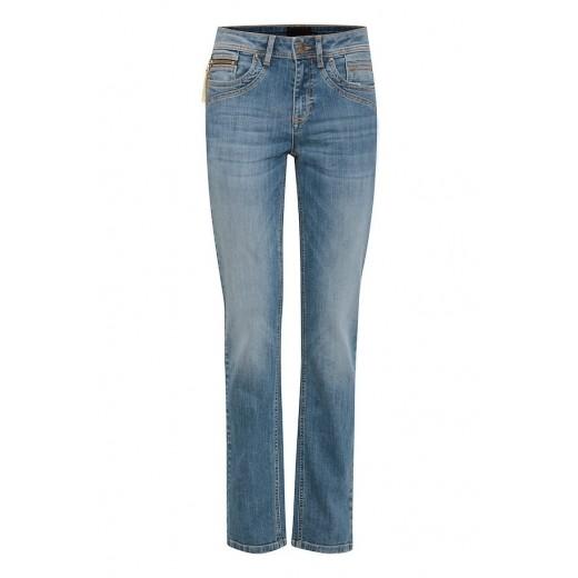 Pulz jeans karolina 50204414-31