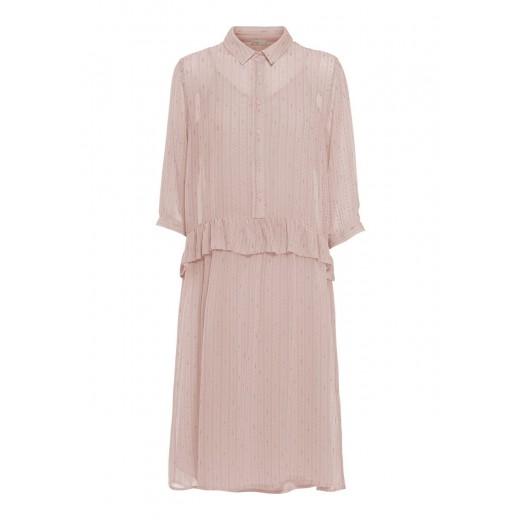 leveté room kjole LR-Alva 1-31