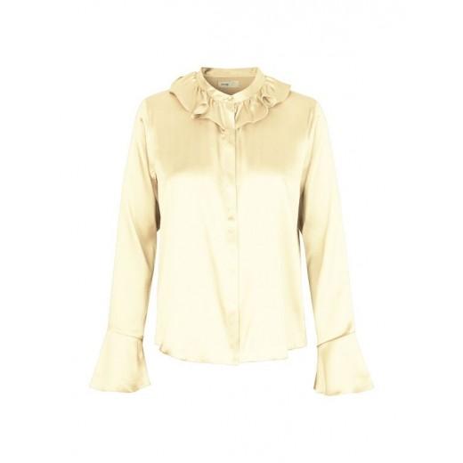 leveteroom skjorte Dakota 7-31