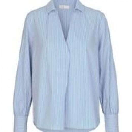 leveteroom skjorte evelin 2-31